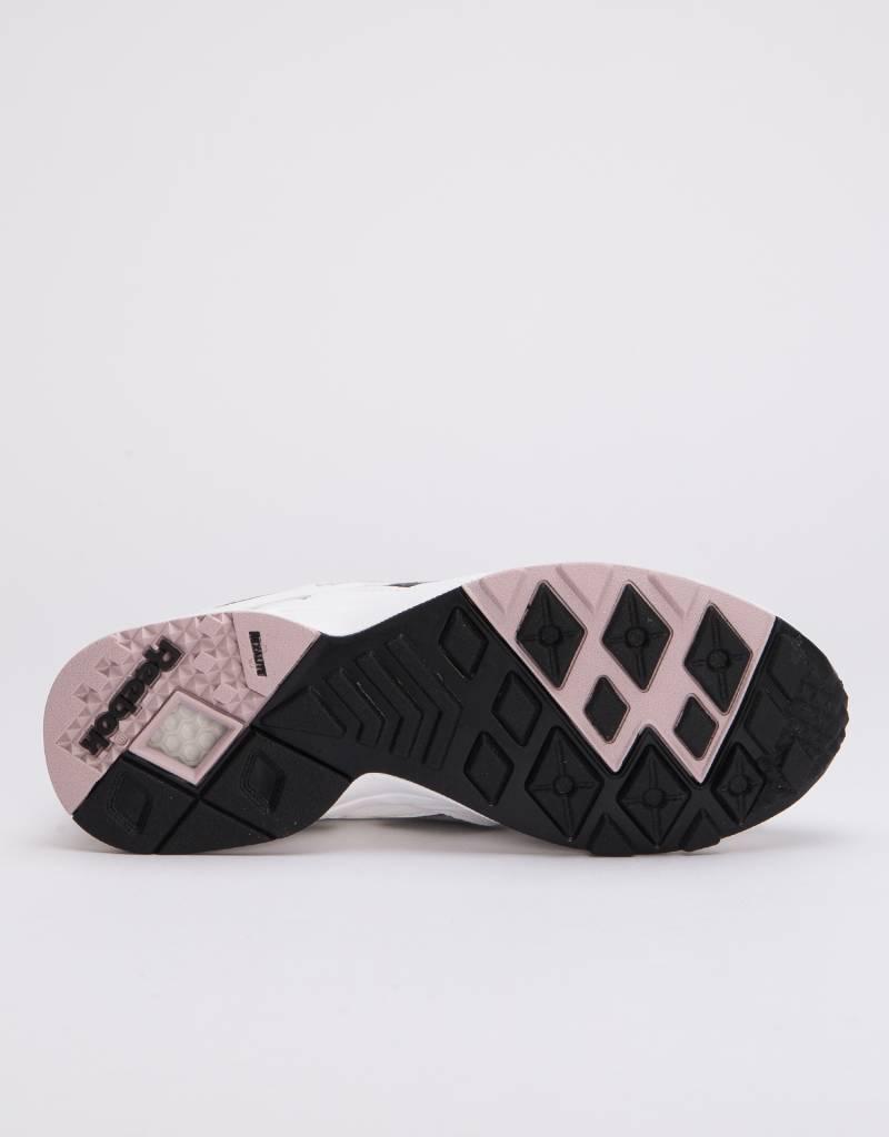 Reebok aztrek              black/white/lilac