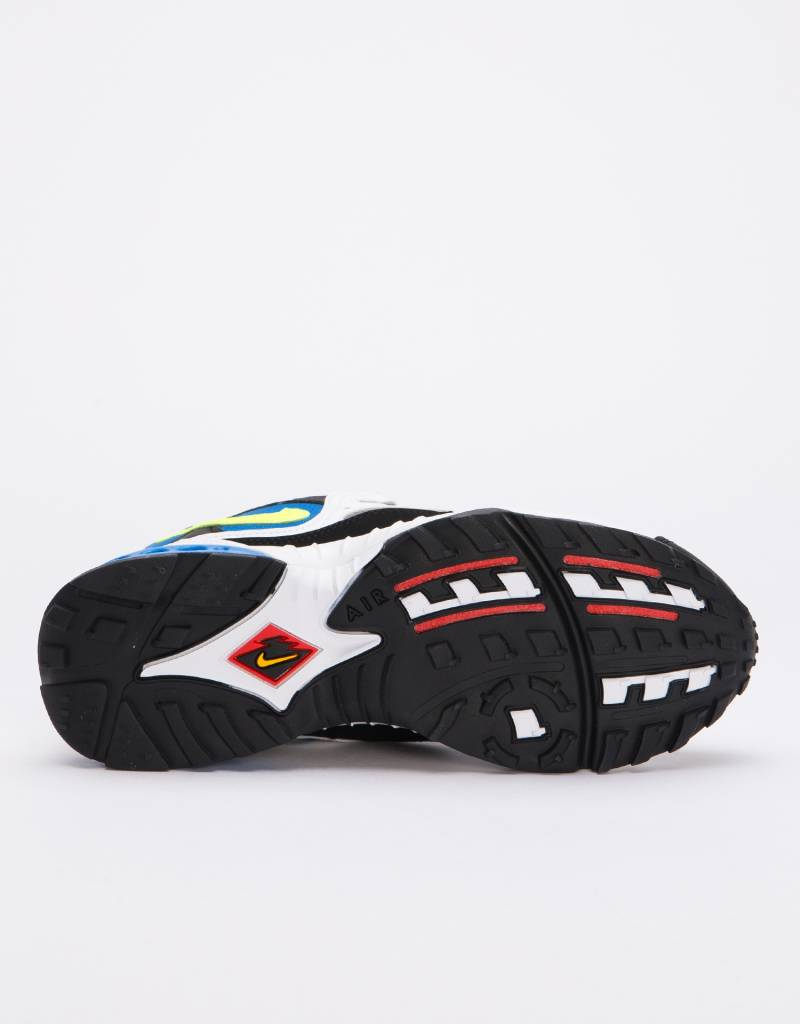 Nike Air Terra Humara '18 White/Volt-Photo Blue-Black