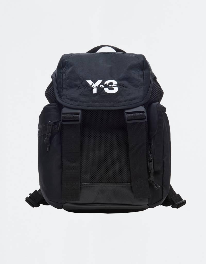 adidas Y-3 XS Mobility Bag Black