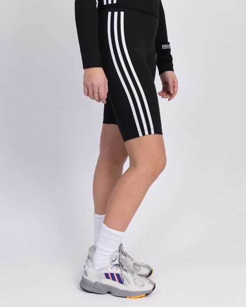Adidas Adidas Cycling Short Black
