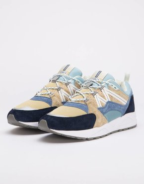 Karhu Karhu Fusion 2.0 Moonlight Blue / Pale Olive Green