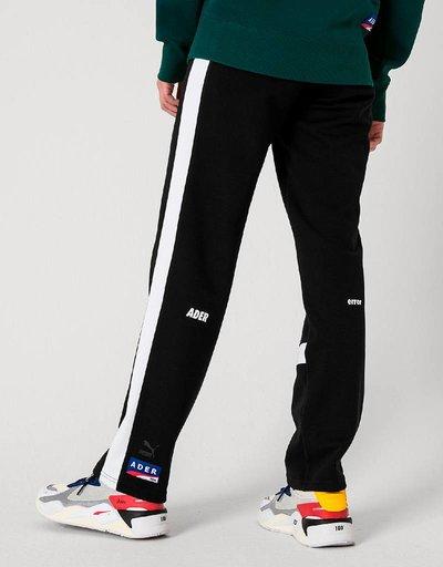 Puma X Ader Error Pants Cotton Black