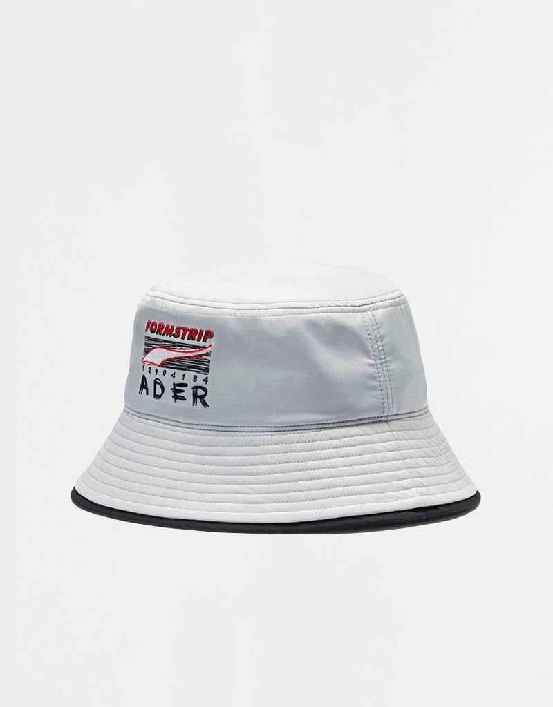 f5e50df1860 Puma X Ader Bucket Hat Glacier Gray - Avenue Store