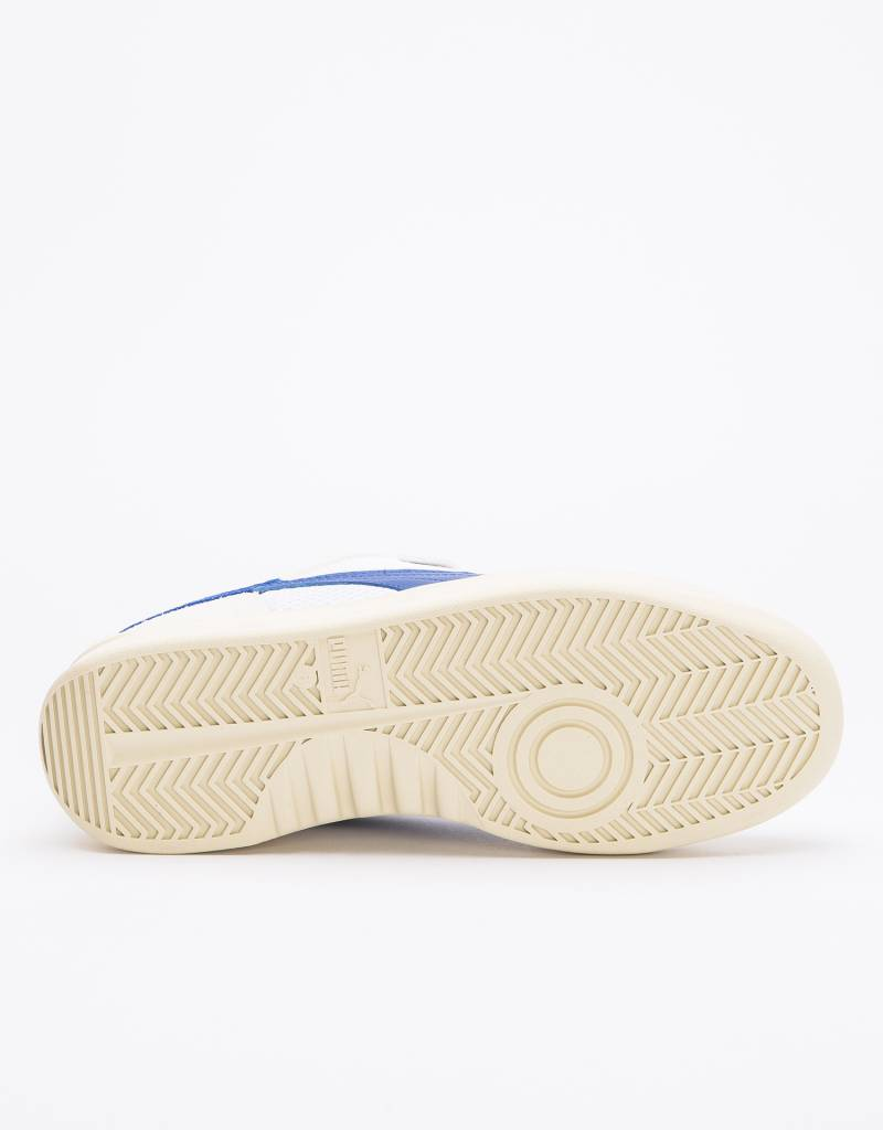 Puma California Ader Error Whisper White-Surf The Web