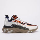 Nike Ispa React WR Summit white/deep royal blue-khaki-black
