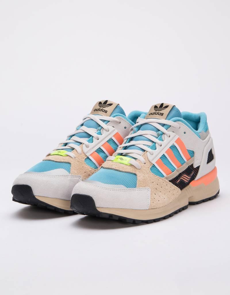 "adidas Consortium ZX 10.000C ""Supercolor"""