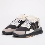 Adidas nite jogger         cblack/carbon/ftwwht