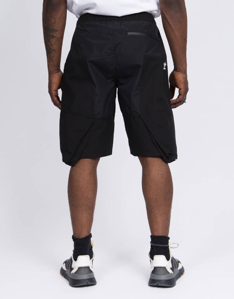Adidas Consortium X Avenue Acmon Goretex Pants Black