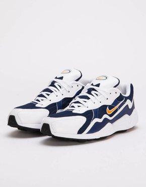 Nike Nike QS Air Zoom Binary blue/carotene-white-black