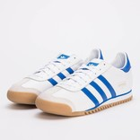 adidas SPZL Rom white blue royal