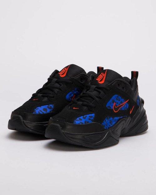 Nike Nike Womens M2K Tekno Black