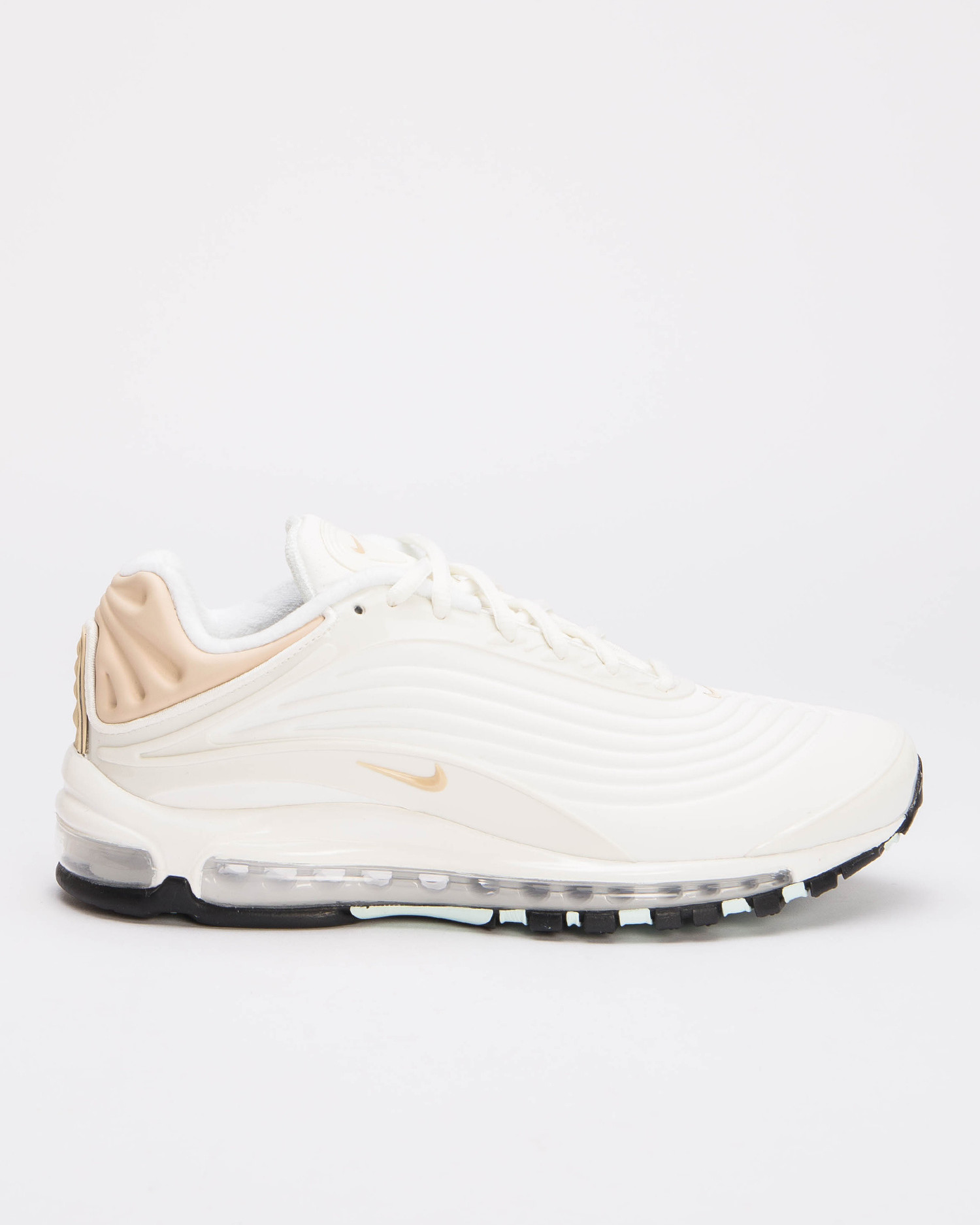 Nike Nike Air Max Deluxe Se SailDesert Ore Teal Tint Black