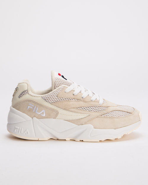 Fila Fila V94M Low wmn Antique White