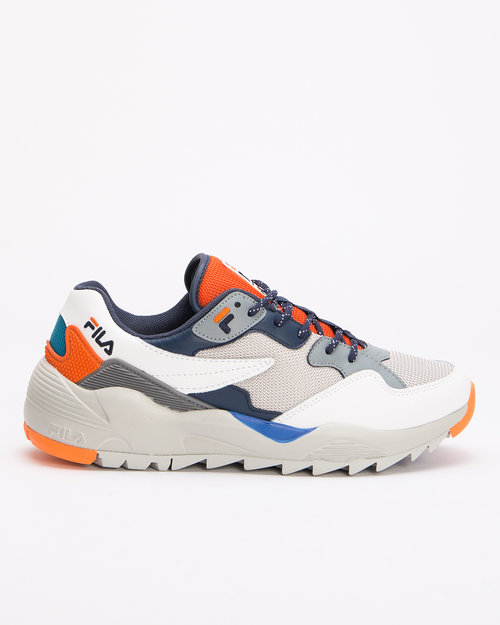 Fila Fila Vault CMR Jogger CB low Gray Violet/ Orange
