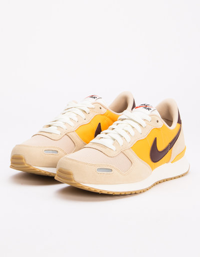 Nike Air Vortex Desert Ore/El Dorado-University Gold