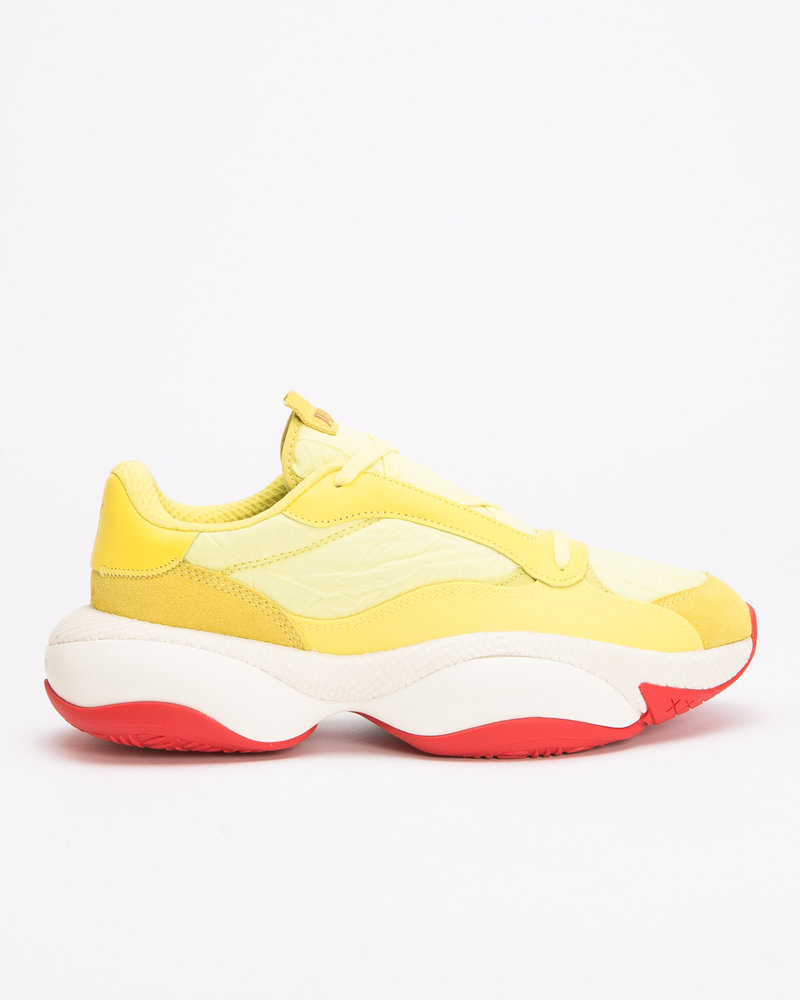 Puma Puma Alteration PN-1 Celery/Limelight