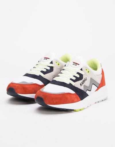 08b16c35056 Avenue Antwerp  Shop exclusive sneakers online - Avenue Store