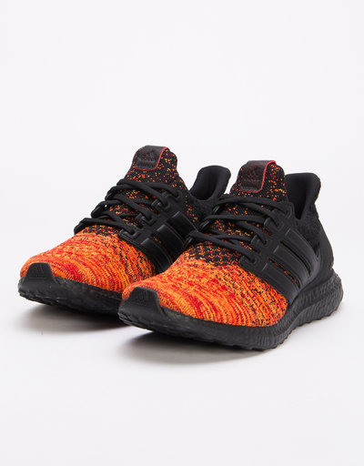 "adidas Originals x Game of Thrones Ultraboost ""Targaryen Dragons"""