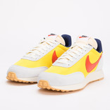Nike Air Tailwind 79 Blue Tint/Team Orange-Tour Yellow