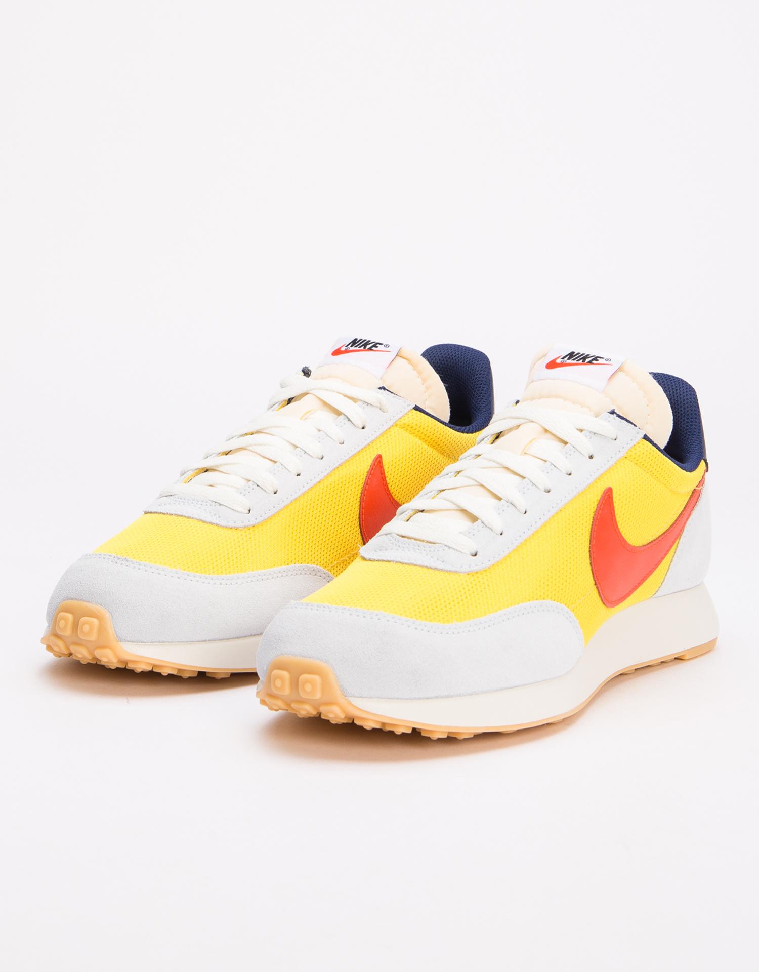 new styles b9bc8 5cf37 Nike Air Tailwind 79 Blue Tint Team Orange-Tour Yellow ...