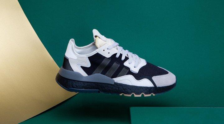 low priced 397e9 0c9fd Adidas - Avenue Store