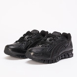 Asics Gel-Kayano 5 360 Black/Black