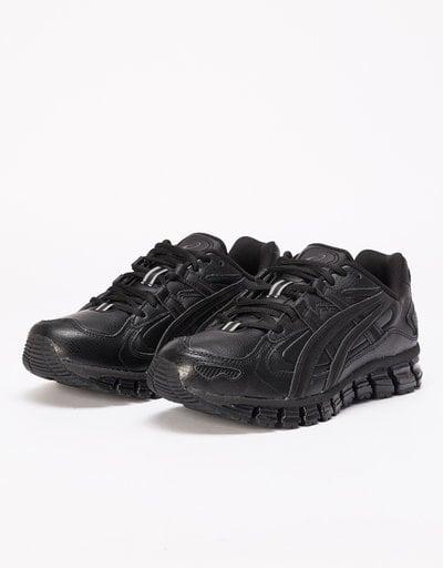 052f925b88e8 Online Sneaker Shop - Avenue Store