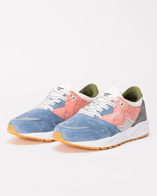 Karhu Karhu Aria Muted Clay/Moonlight Blue