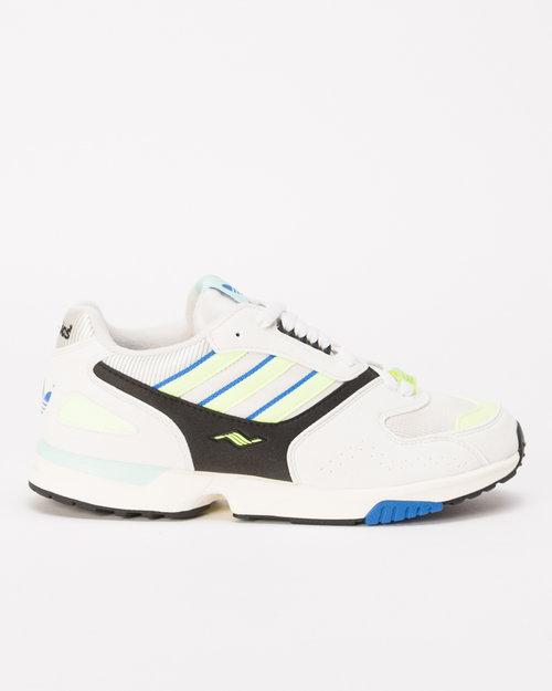 Adidas Adidas zx 4000             crywht/sesoye/cblack