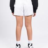Reebok rcxpm  short shorts white