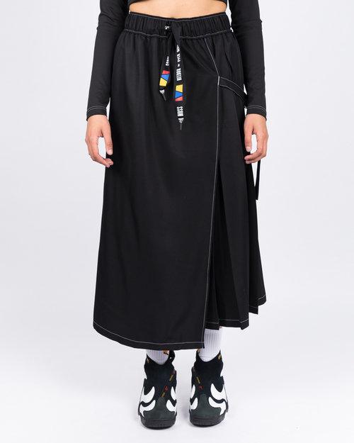 Reebok Reebok rcxpm ring skirt    black