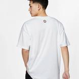 Nike x Atmos NRG SS Tee White