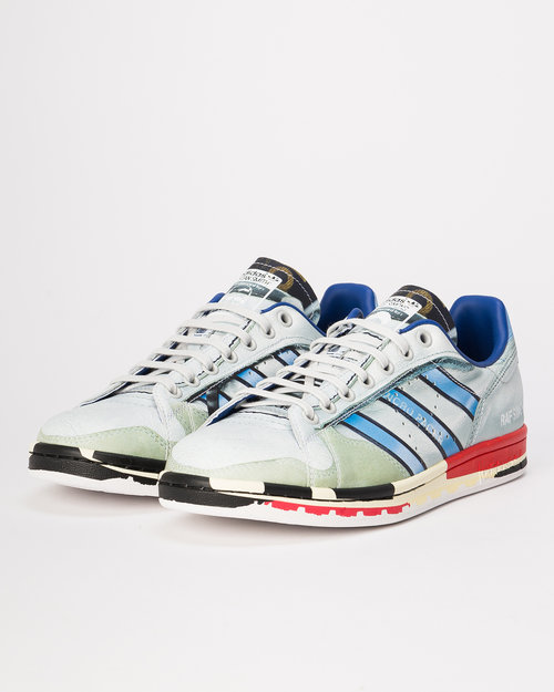 Adidas Adidas by Raf Simons Micro Stan