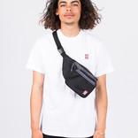 Have A Good Time Frame Waiste Bag Black
