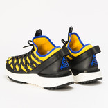 Nike ACG React Terra Gobe amarillo/racer blue-black