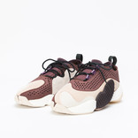adidas Consortium Crazy BYW LO A Ma Maniere Noble Ink/Deepest Purple/Core Black