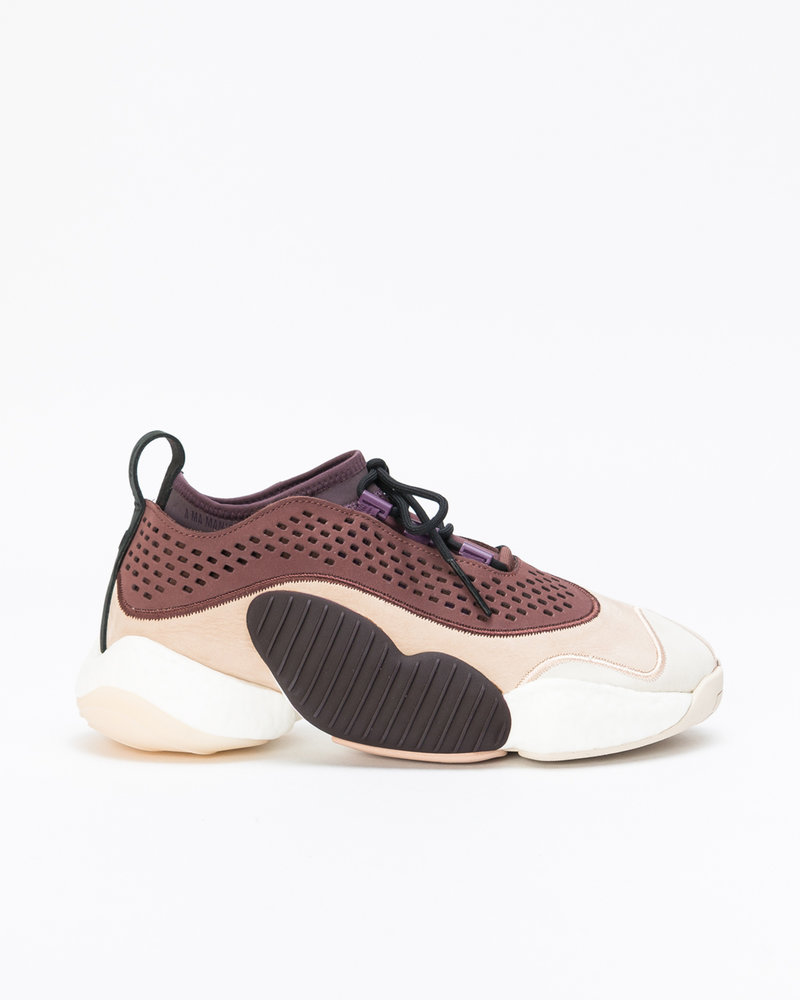 Adidas adidas Consortium Crazy BYW LO A Ma Maniere Noble Ink/Deepest Purple/Core Black