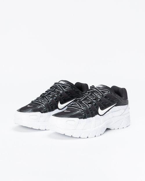 Nike Nike P-6000 black/white