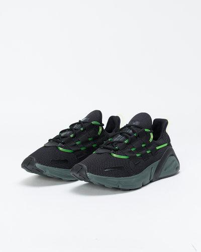 d2edc71cc adidas LXCON CORE BLACK CORE BLACK CORE BLACK