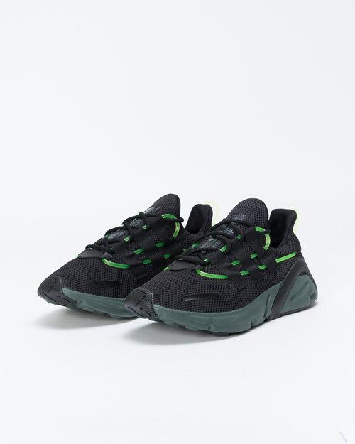 Adidas adidas LXCON CORE BLACK/CORE BLACK/CORE BLACK