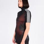 adidas x Fiorucci Firebird Dress Black/White
