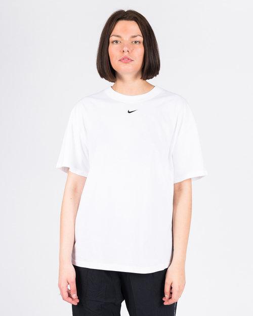 Nike Nike Sportswear T-Shirt Essential White/Black