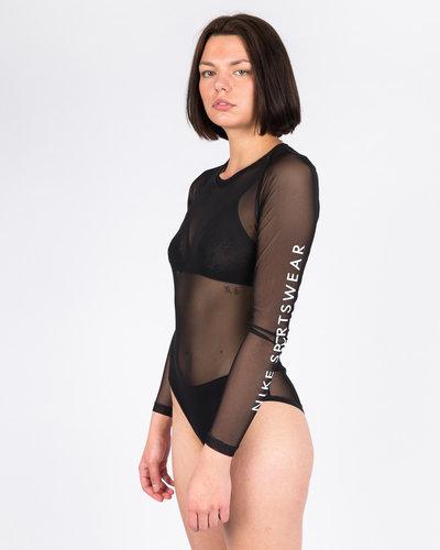 Nike Sportswear Body Black/White