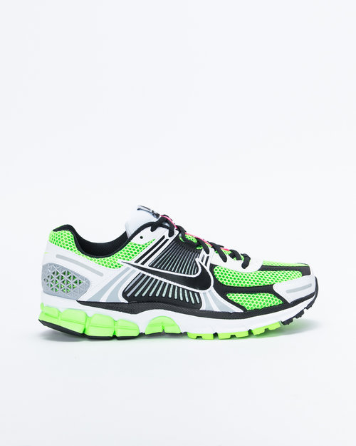Nike Nike Zoom Vomero 5 Se SP electric green/black-white-sail