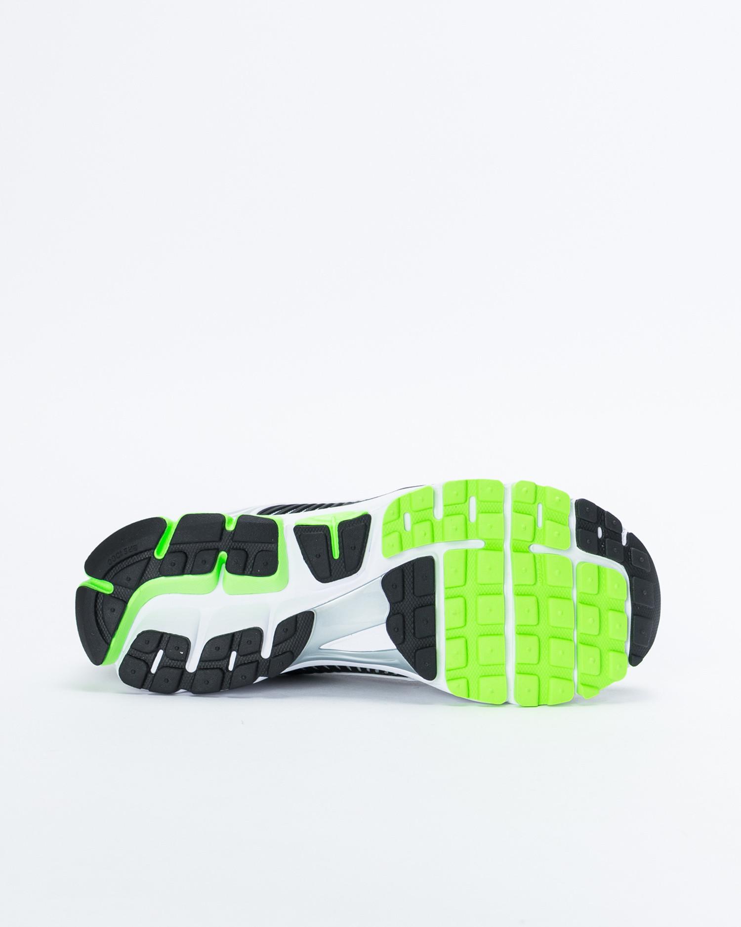 Nike Zoom Vomero 5 Se SP electric green/black-white-sail