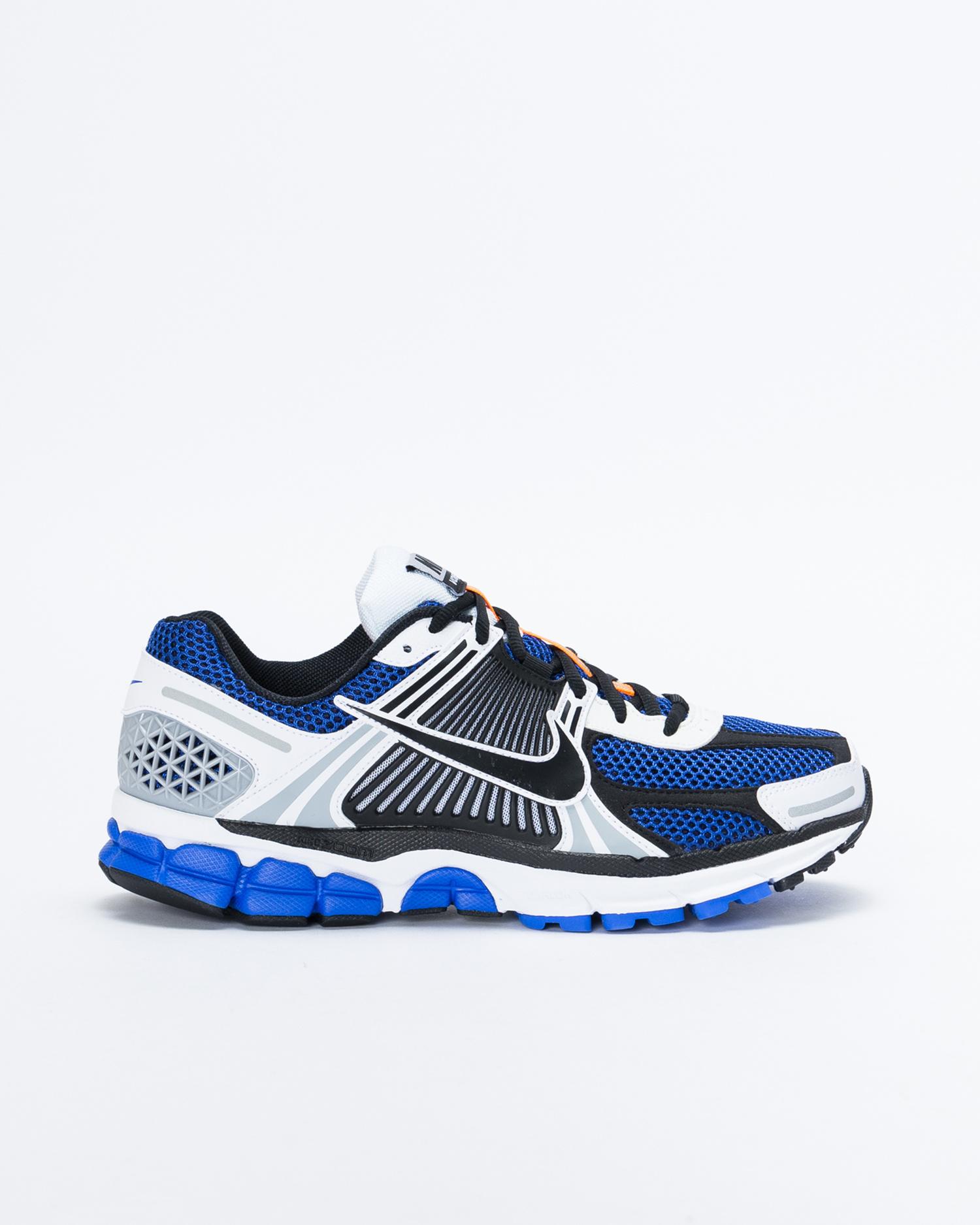 Nike Zoom Vomero 5 Se SP White/Racer Blue-Black-Sail