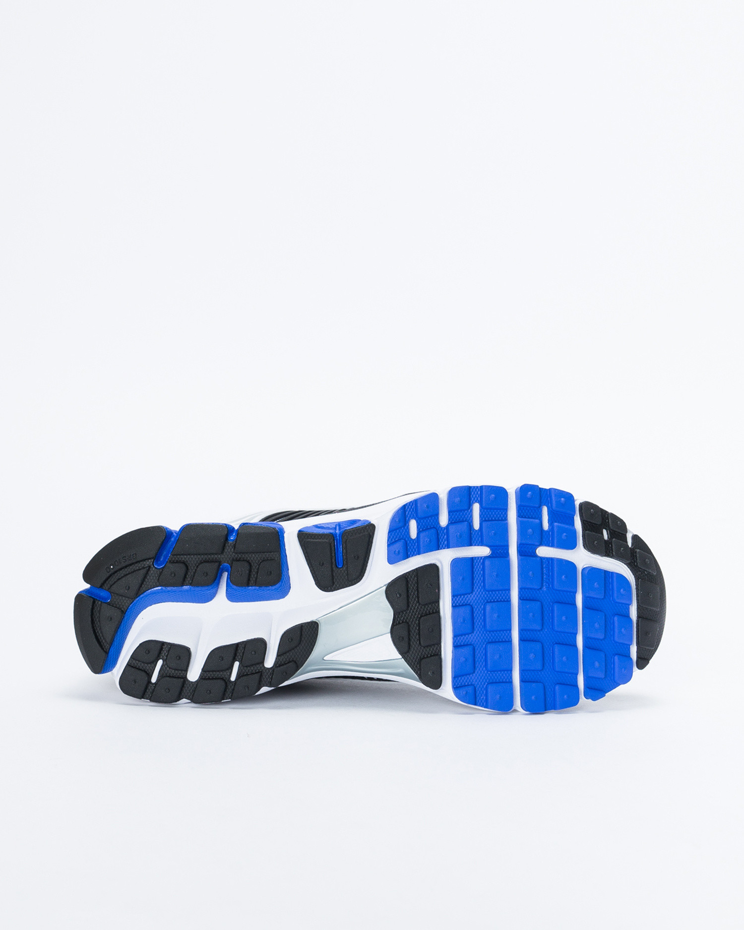 Nike Zoom Vomero 5 Se SP White/Racer Blue-Black-Sail
