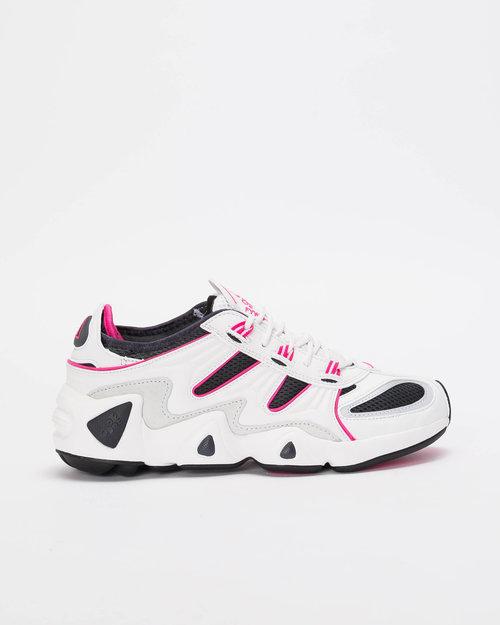 Adidas Adidas fyw s-97            crywht/crywht/shopnk