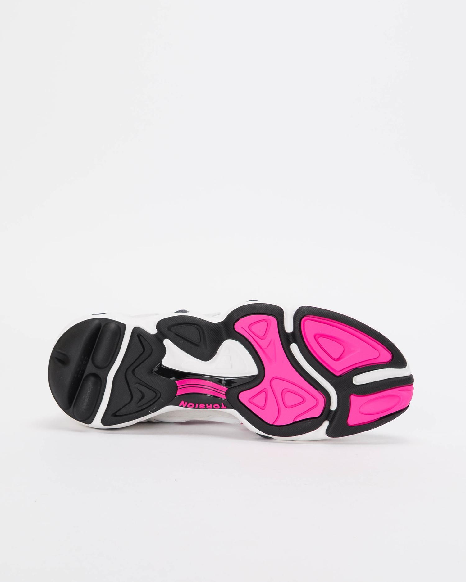Adidas fyw s-97            crywht/crywht/shopnk