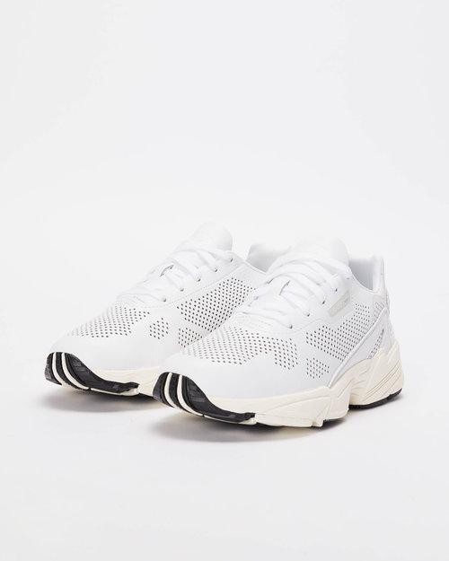 Adidas Adidas falcon allluxe w    ftwwht/ftwwht/owhite